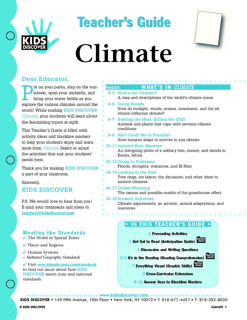 TG_Climate_075.jpg