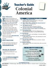 TG_Colonial-America_024.jpg