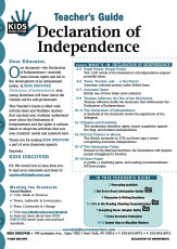 TG_Declaration-of-Independence_181.jpg