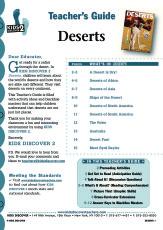 TG_Deserts_2004.jpg