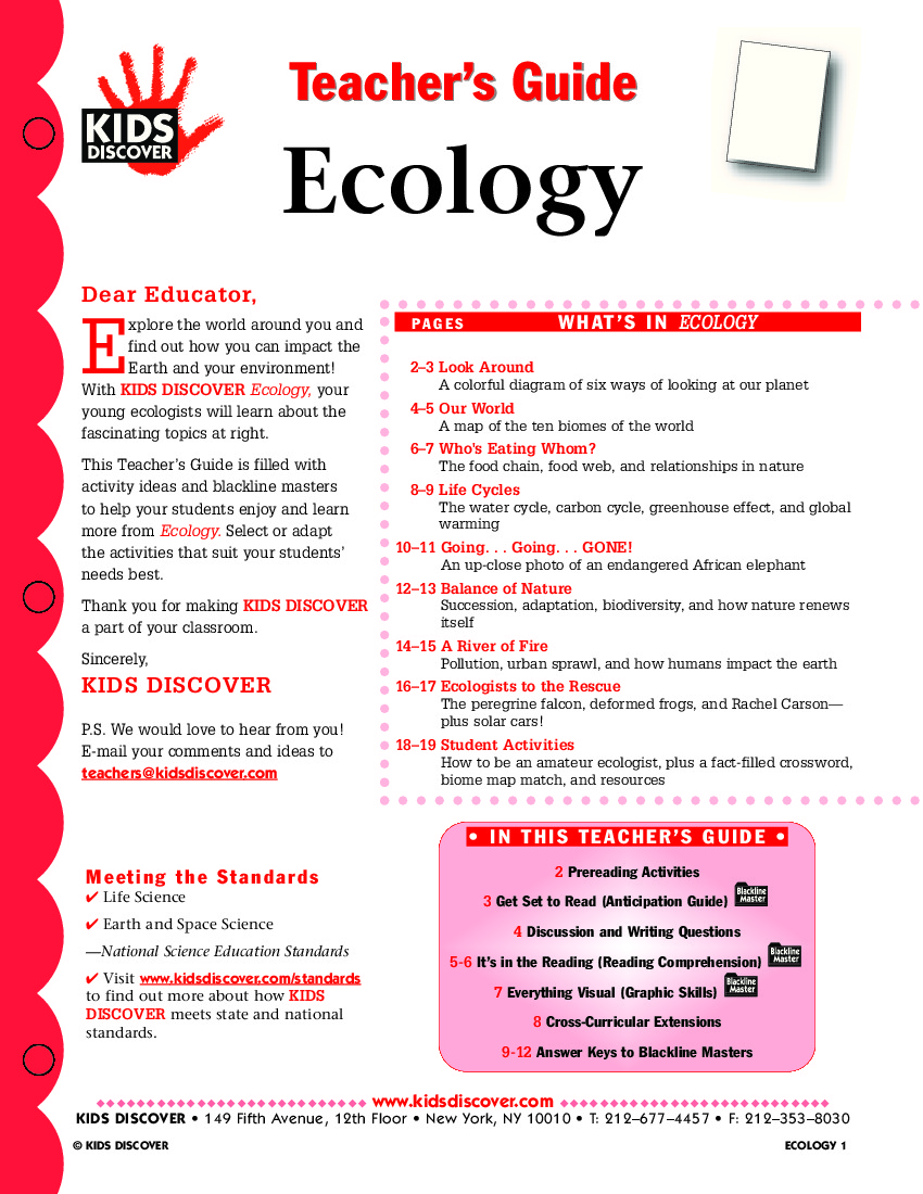 TG_Ecology_114.jpg