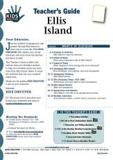 TG_Ellis-Island_117.jpg