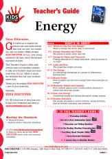 TG_Energy_040.jpg