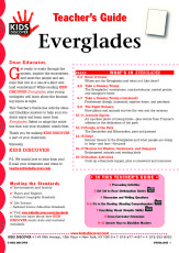TG_Everglades_144.jpg