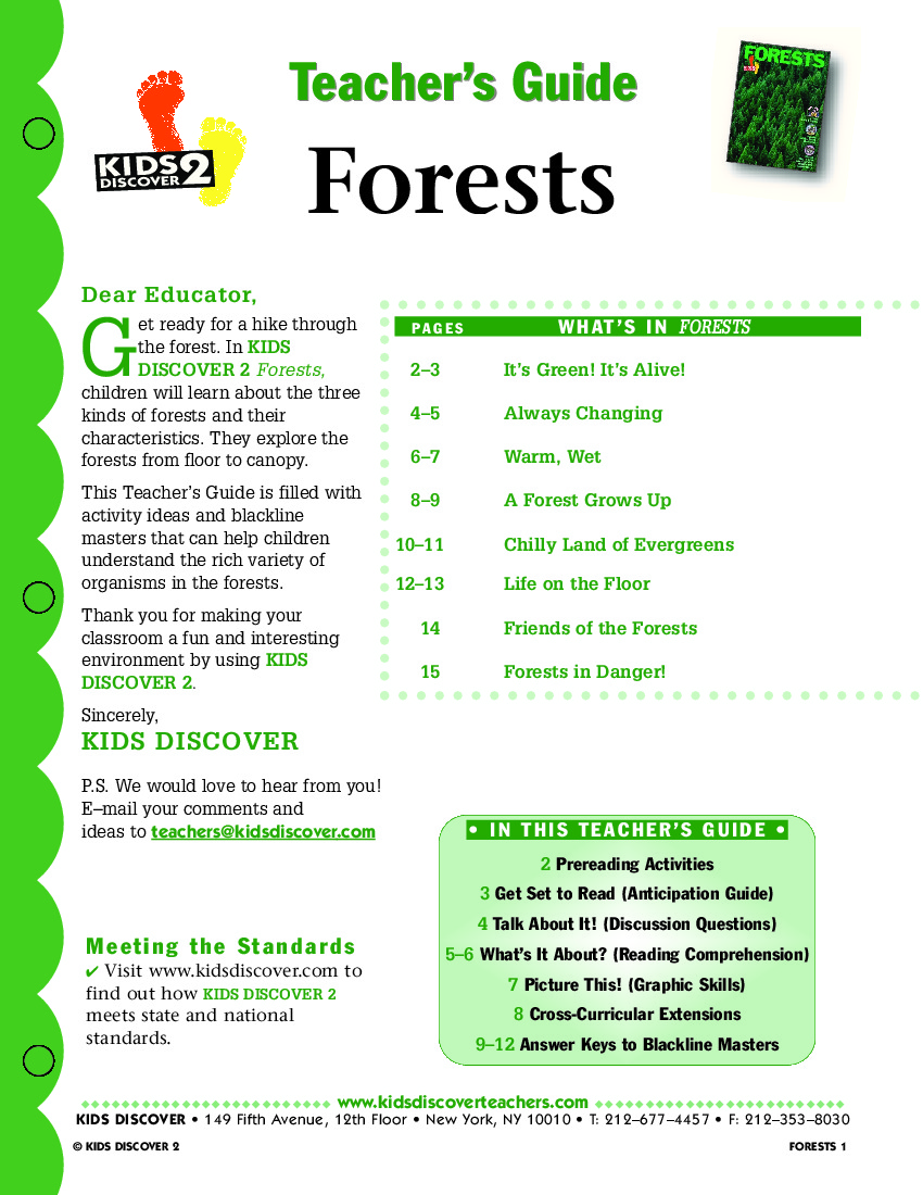 TG_Forests_2003.jpg