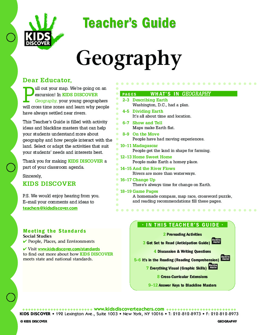 TG_Geography_231.jpg
