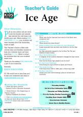 TG_Ice-Age_132.jpg