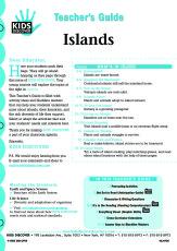 TG_Islands_186.jpg