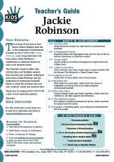 TG_Jackie-Robinson_173.jpg