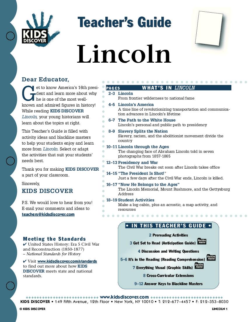 TG_Lincoln_045.jpg