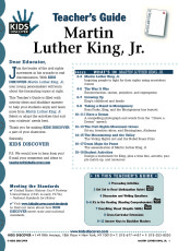 TG_Martin-Luther-King-Jr_101.jpg