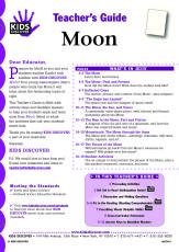 TG_Moon_110.jpg