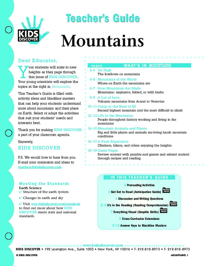 TG_Mountains_156.jpg