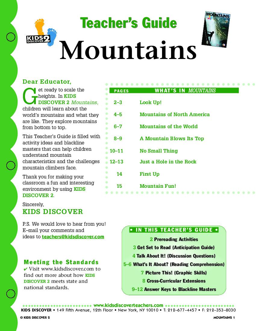 TG_Mountains_2002.jpg