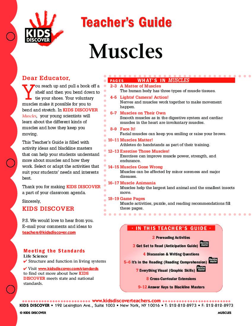 TG_Muscles_175.jpg