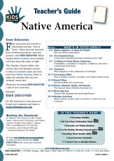 TG_Native-America_052.jpg