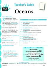 TG_Oceans_007.jpg