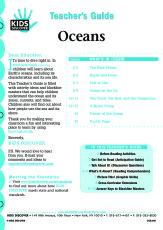 TG_Oceans_2007.jpg