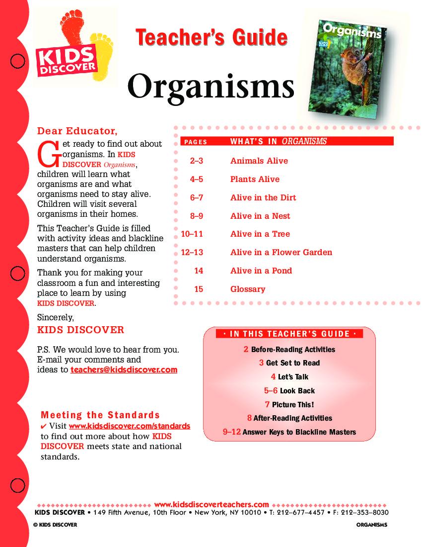 TG_Organisms_1001.jpg