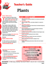 TG_Plants_165.jpg
