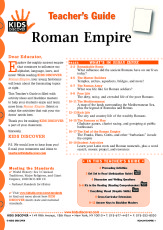 TG_Roman-Empire_022.jpg