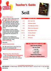 TG_Soil_1006.jpg
