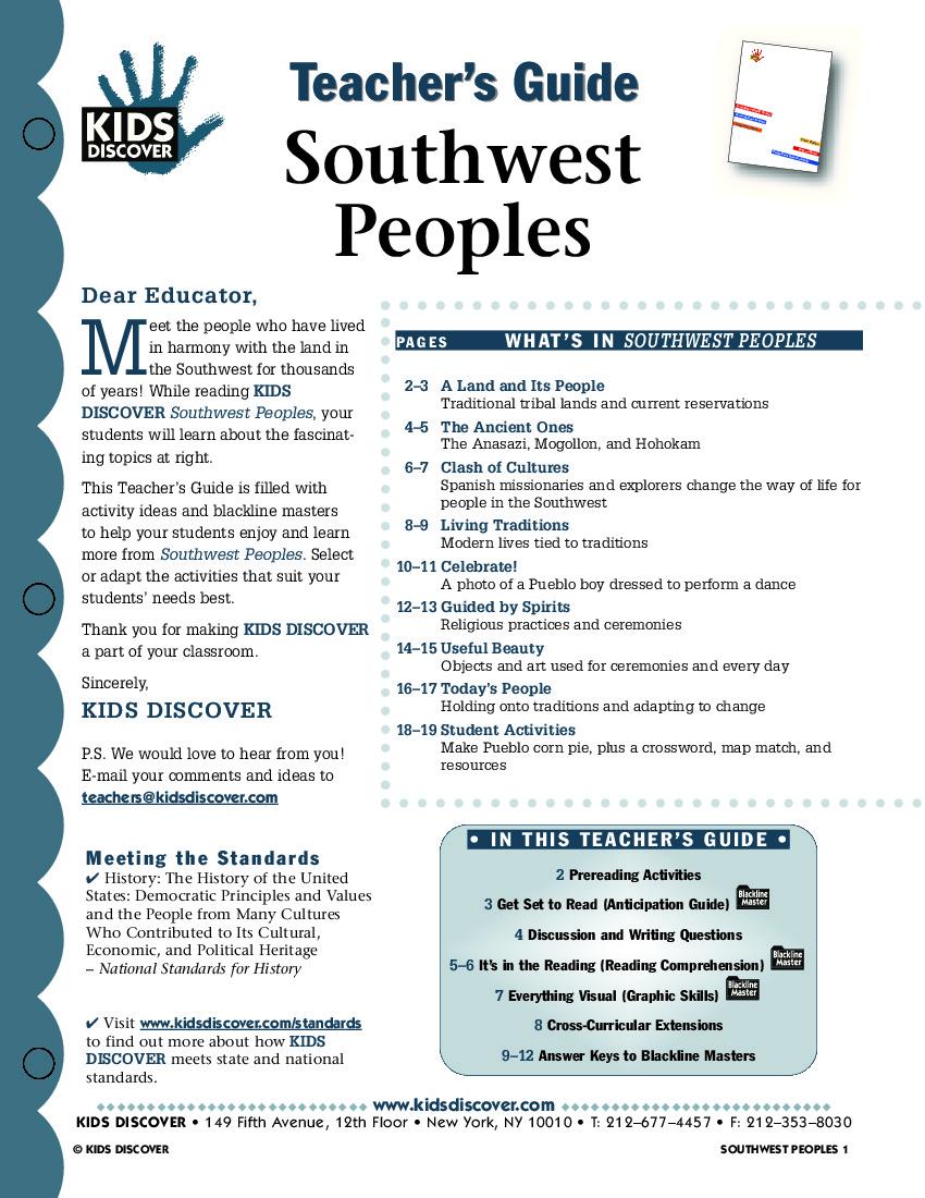 TG_Southwest-Peoples_125.jpg