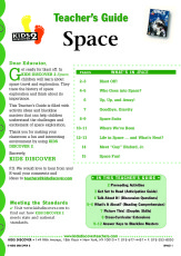 Space (KD2)