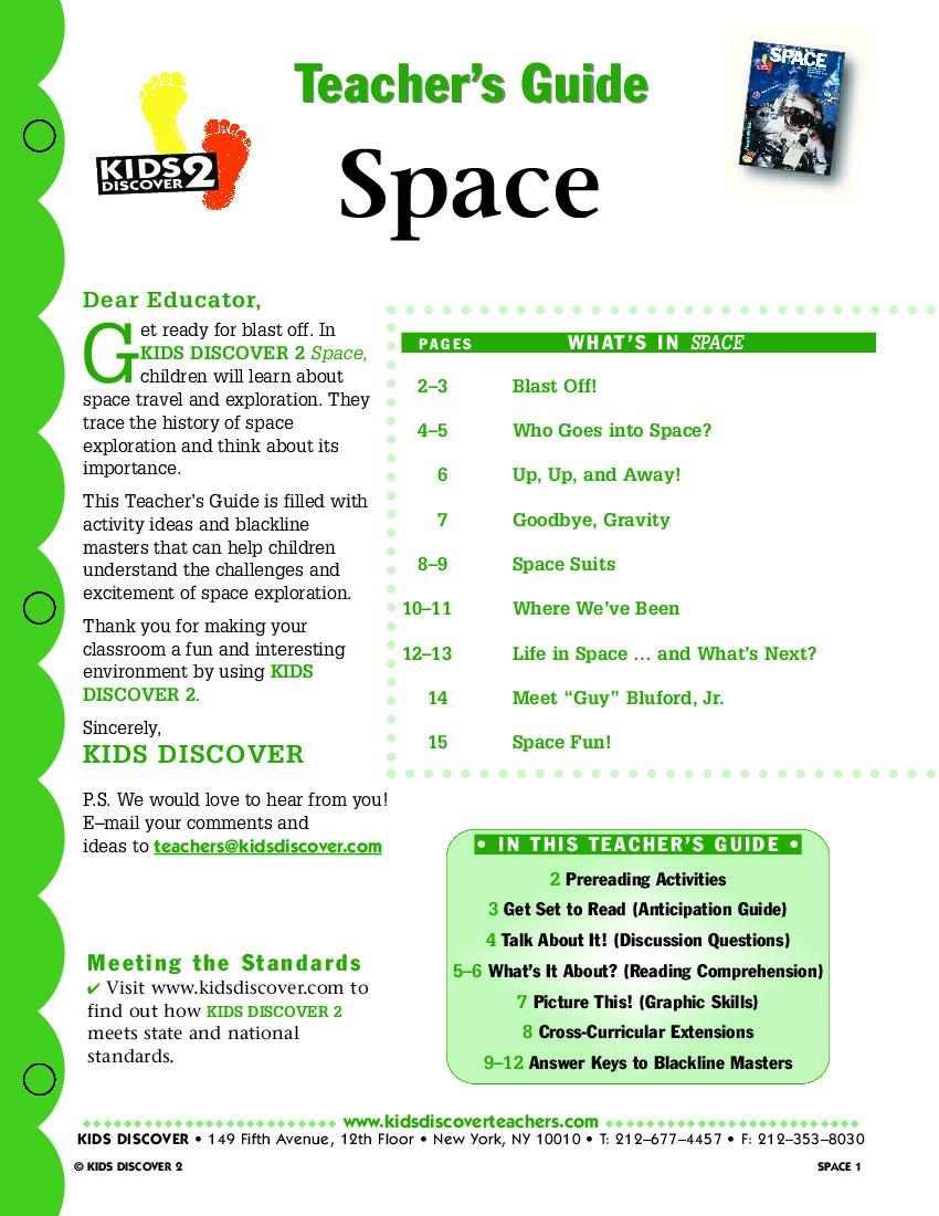 TG_Space_2006.jpg