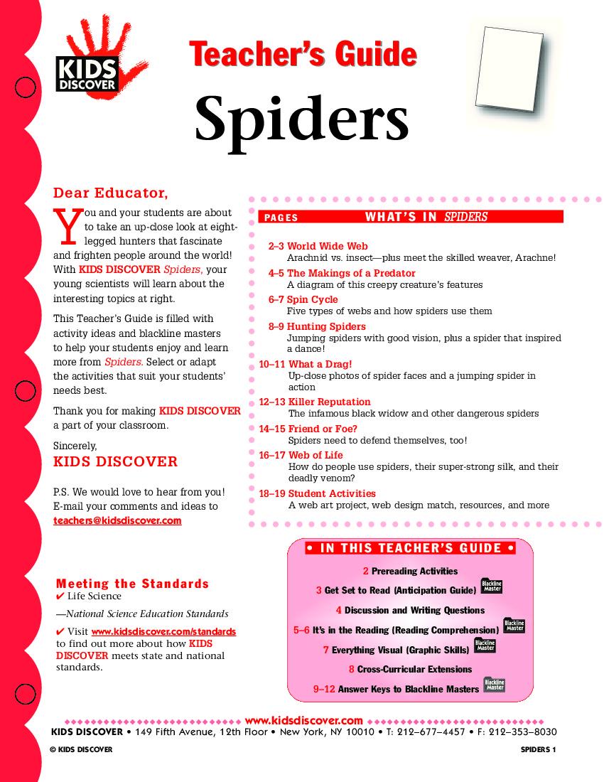 TG_Spiders_126.jpg