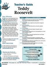 TG_Teddy-Roosevelt_157.jpg