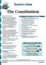 TG_The-Constitution_197.jpg