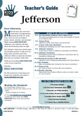 TG_Thomas-Jefferson_066.jpg