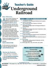 TG_Underground-Railroad_149.jpg