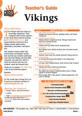 TG_Vikings_044.jpg