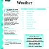 TG_Weather_2009.jpg