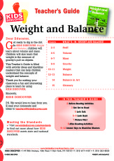 TG_Weight_and_Balance_1008.jpg