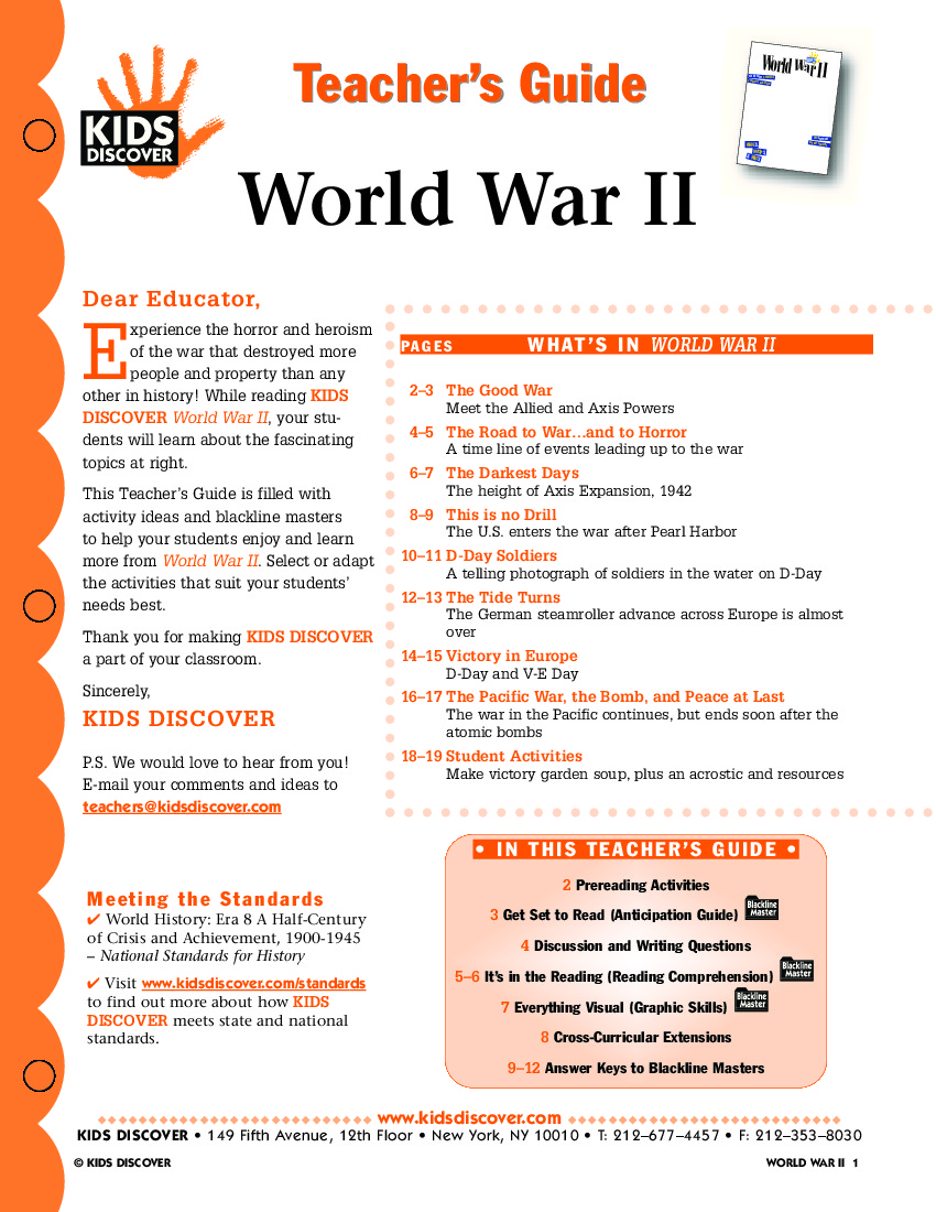 belfast for the duration of world world war A couple of dissertation just for kids