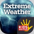 extreme_weather