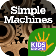 simple_machines