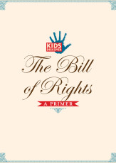 Infopacket: Bill of Rights Primer