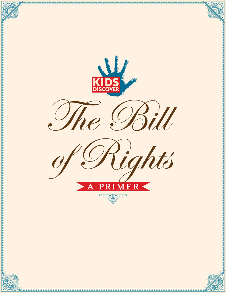 Bill-of-Rights-Giveaway-Packet--cover