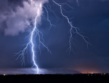 11 Awesome Facts About Lightning