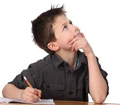 8 Ways to Boost Memorization Skills
