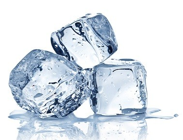 Heat, Cold, and Energy—The Science of Ice