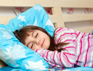 Quot Zzz Quot The Science Of Sleep For Kids Kids Discover