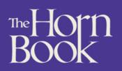 HornBook