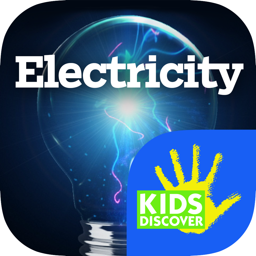 Electricity For Ipad Kids Discover On Pinterest Electric Circuit Electrical Safety And Science