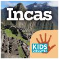 incas_icon