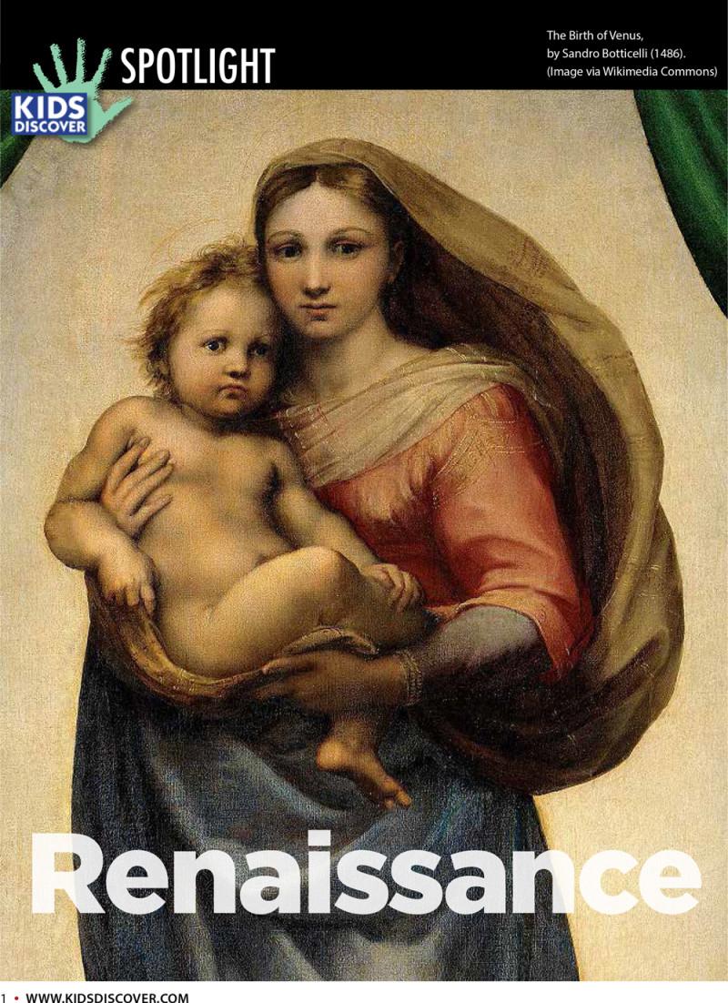 KD_Renaissance_Cover2